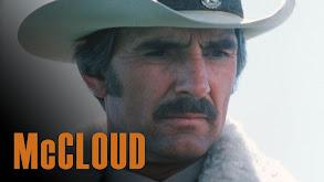 McCloud thumbnail