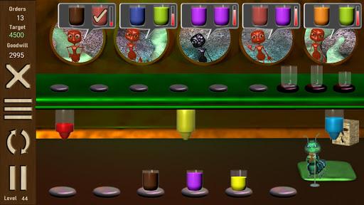 Underground Ant Cafe image | 6