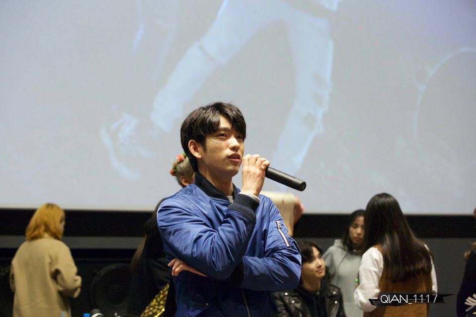 jackson jinyoung 2