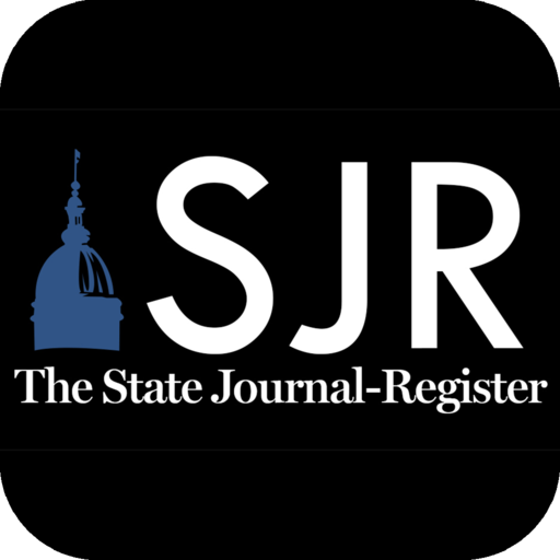 The State Journal-Register