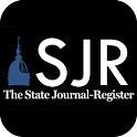 The State Journal-Register icon