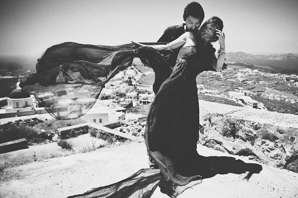 Wedding photographer Magdalene Kourti (kourti). Photo of 30.01.2014