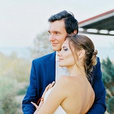 Wedding photographer Eka Miller (EkaMiller). Photo of 13.01.2017