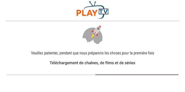 PlayTV Baixar Última Versão – {Atualizado Em 2021} 3