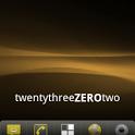 Yellow Theme for CyanogenMod icon