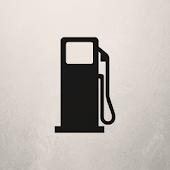 MonCarburant Maroc