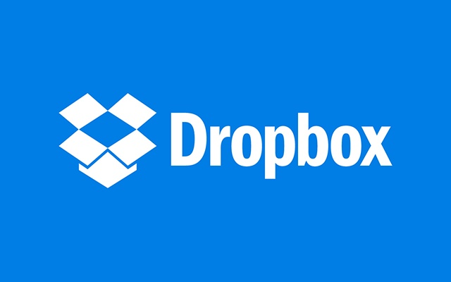 Dropbox Chrome Extension chrome extension