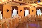 Фото №4 зала Большой каминный зал