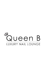 Queen B Nails- screenshot thumbnail