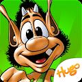 Hugo Retro Mania download