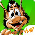 Hugo Retro .. file APK for Gaming PC/PS3/PS4 Smart TV