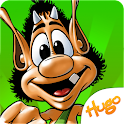 Hugo Retrô Mania icon