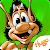 Hugo Retro Mania file APK for Gaming PC/PS3/PS4 Smart TV