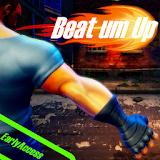 Beat em up