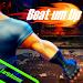 Beat em up icon