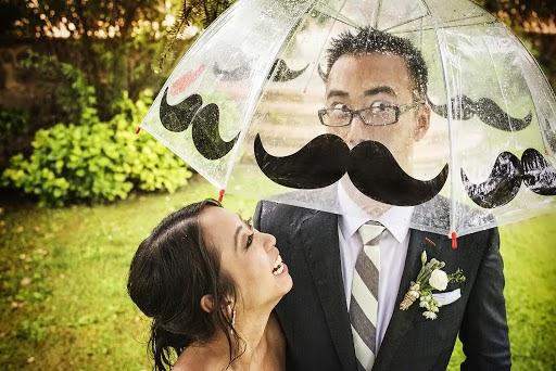 Wedding photographer Fabio Mirulla (fabiomirulla). Photo of 09.06.2015