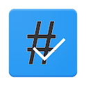 Easy Root Checker 2016 icon