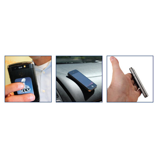 Anti Slip Pads for Phones & Tablets