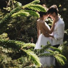 Nhiếp ảnh gia ảnh cưới Roman Korolkov (mrkorolkov). Ảnh của 05.06.2019