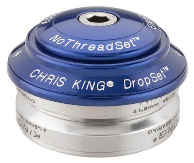 Chris King Dropset 4 Headset, 42/42mm alternate image 1
