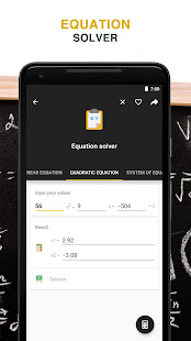 App All-In-One Calculator APK for Windows Phone
