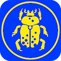 Lo Scarabeo Tarot Collection icon