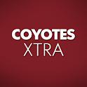 Coyotes XTRA icon