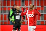 Club Brugge of Antwerp? 'Balikwisha krijgt zeer concreet aanbod uit Duitsland'