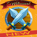 Knife Fast Free icon