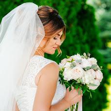Wedding photographer Valeriy Glinkin (VGlinkin). Photo of 29.08.2017