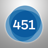 451 Research Executive Summits