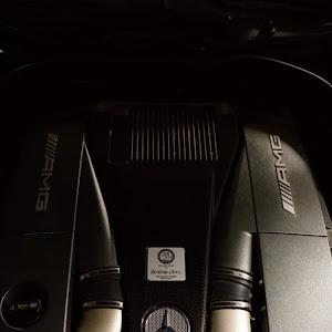 Eクラス セダン  W212 E63AMG PPのカスタム事例画像 Luciferさんの2018年11月08日20:25の投稿