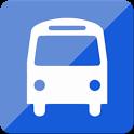 서울경기인천버스[ 서울버스 / 경기버스 / 인천버스 ] icon