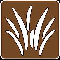 Fenxiang Carpets / 芬享地毯 icon