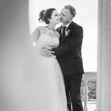 Wedding photographer Ruslan Irina (OnlyFeelings). Photo of 24.06.2017