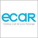 ecaR icon