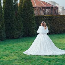 Wedding photographer Saviovskiy Valeriy (Wawas). Photo of 04.01.2018