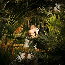 Wedding photographer Dorota Przybylska (DorotaPrzybylsk). Photo of 12.04.2016