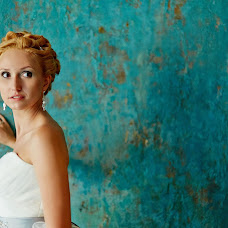 Wedding photographer Aleksandr Gerasimyuk (gerasimiuk). Photo of 13.08.2013