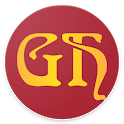 Gulistan House Ordering App icon