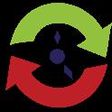 MyCLOCKEDIN icon