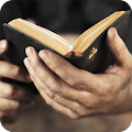 App The Holy Bible - Audiobook APK for Windows Phone