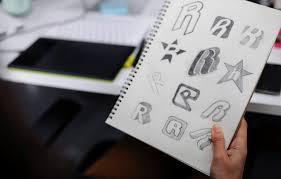 Lợi ích khi lựa chọn thiết kế logo chuyên nghiệp