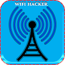Hack WiFi Password Prank Pro