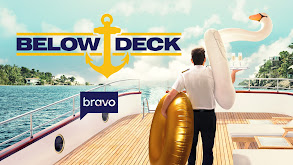 Below Deck thumbnail