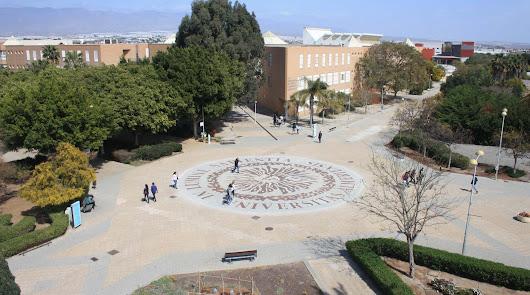La UAL devolverá parte de la matrícula a los estudiantes afectados por la crisis