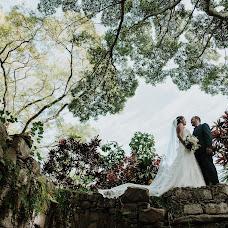 Wedding photographer Marysol San román (sanromn). Photo of 16.01.2019