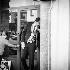 Wedding photographer Manuel Castaño (manuelcastao). Photo of 04.06.2015