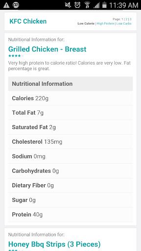 Healthier-Options.com