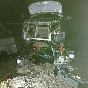 ワゴンR MH21S のカスタム事例画像 きむにぃさんの2019年08月10日16:01の投稿